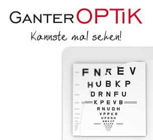 Logo GanterOptik