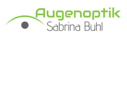 Logo Sabrina Buhl Verden