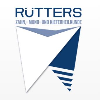 Logo Dr Rütters