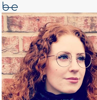 bremen eyewear model